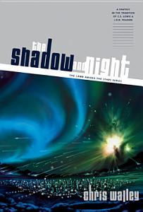 The Shadow and Night Book