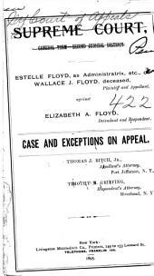Court of Appeals 1897