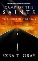 Camp of the Saints PDF