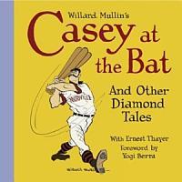 Casey at the Bat PDF