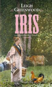 Iris (Siete novias III)