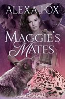 Maggie s Mates PDF