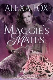 Maggie's Mates