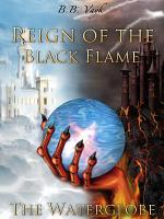 Reign of the black flame PDF