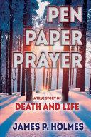 Pen  Paper  Prayer PDF