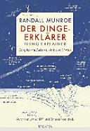 Dinge Erkl  rer   Thing Explainer PDF