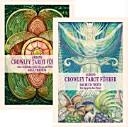 Crowley Tarot F  hrer PDF