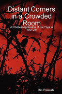 Distant Corners in a Crowded Room PDF