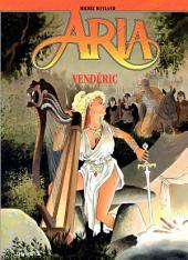 Aria – tome 15 – Venderic