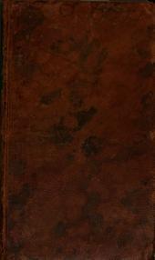 Geschichte der menschlichen Narrheit: oder, Lebensbeschreibungen berühmter Schwarzkünstler, Goldmacher, Teufelsbanner, Zeichen- und Liniendeuter, Schwärmer, Wahrsager, und anderer philosophischer Unholden, Band 1