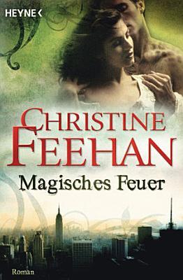 Magisches Feuer PDF
