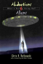 Abductions And Aliens Book PDF