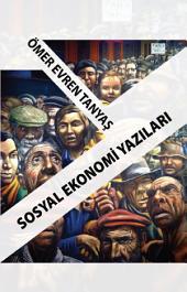 SOSYAL EKONOMİ YAZILARI
