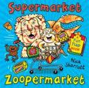 Supermarket Zoopermarket PDF