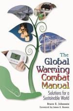 The Global Warming Combat Manual