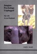 Jungian Psychology Unplugged