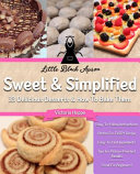 Sweet And Simplified Book PDF