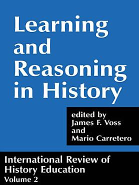 International Review of History Education PDF