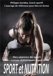 SPORT et NUTRITION PDF