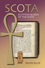 Scota, Egyptian Queen of the Scots