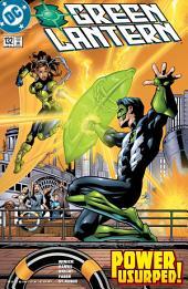 Green Lantern (1990-) #132
