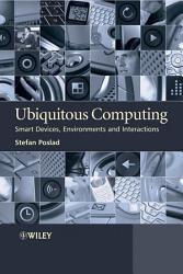 Ubiquitous Computing PDF
