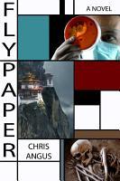 Flypaper PDF
