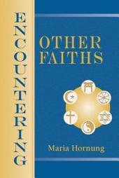 Encountering Other Faiths