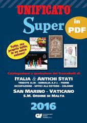 CATALOGO SUPER 2016 - PDF COMPLETO