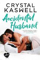 Accidental Husband