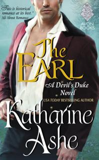 The Earl Book