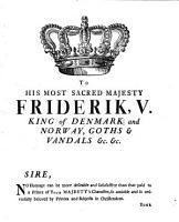 An English and Swedish dictionary     PDF