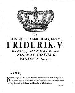 An English and Swedish dictionary ...