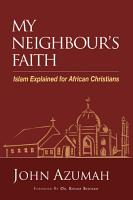 My Neighbour s Faith PDF