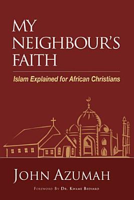 My Neighbour s Faith PDF