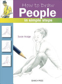 How To Draw People In Simple Steps Book PDF