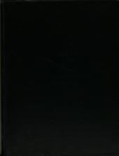 Katalog der hervorragenden Kupferstichsammlung aus dem Besitze des Staatskanzlers Fürsten Clemens Lothar Metternich: Englische und französische Schule des 18. Jahrh., Schabkunstblätter, Farbendrucke ... Versteigerung Mittwoch, den 13. November 1907 und folgende Tage vormittags 10 Uhr und nachmittage 4 Uhr im Palais Metternich, III. Rennweg 27