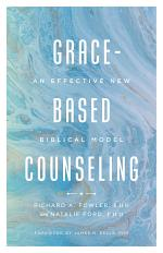 Grace-Based Counseling
