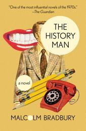 The History Man: A Novel