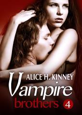 Vampire Brothers 4