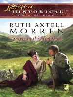 Hearts in the Highlands PDF