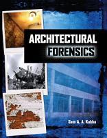 Architectural Forensics PDF