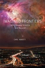 Imagined Frontiers PDF
