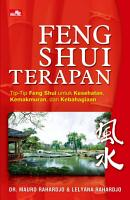 Feng Shui Terapan PDF