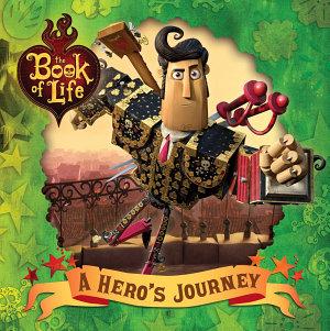 A Hero s Journey