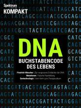 Spektrum Kompakt   DNA PDF