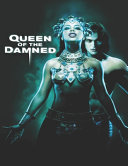 Queen of the Damned PDF
