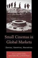 Small Cinemas in Global Markets PDF