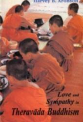 Love and Sympathy in Theravāda Buddhism
