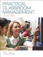 Practical Classroom Management PDF